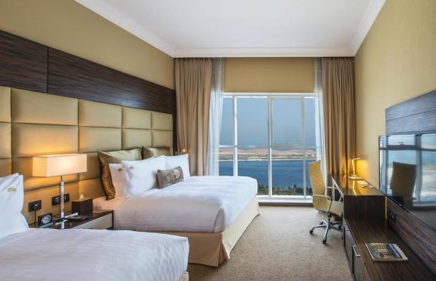 фото отеля Jannah Burj Al Sarab изображение №5