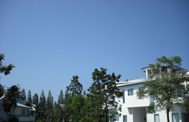 фото Grove Gardens Phuket изображение №58