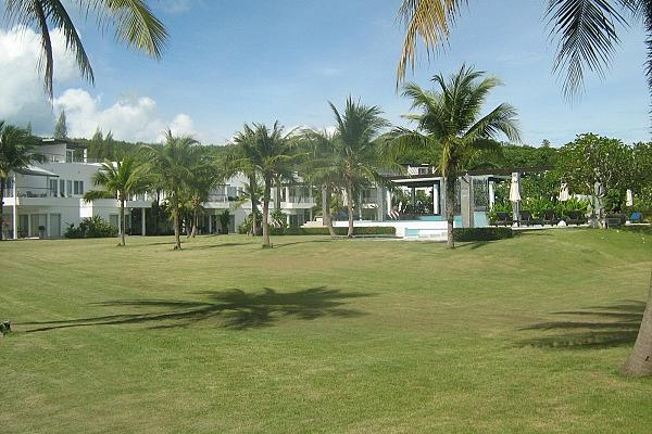 фото Grove Gardens Phuket изображение №42