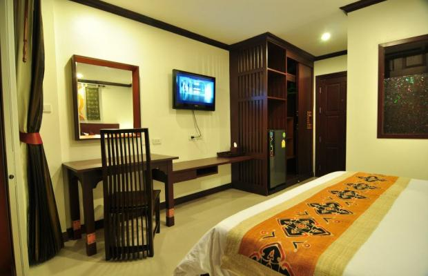 фотографии отеля Plern Anda изображение №7