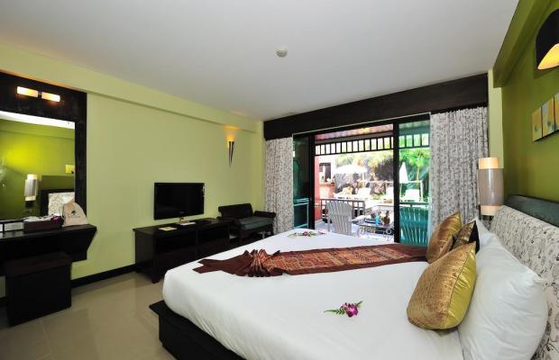 фотографии отеля Print Kamala Resort изображение №31