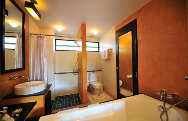 фото отеля Print Kamala Resort изображение №25