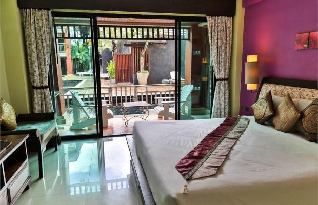 фотографии Print Kamala Resort изображение №8
