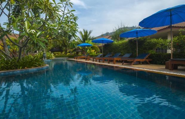 фото отеля Kata Lucky Villa & Pool Access изображение №21
