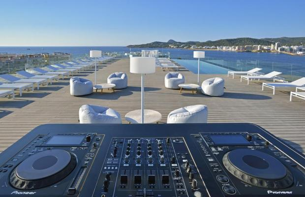 фотографии Sol House Ibiza (ex. Sol Pinet Playa)   изображение №32