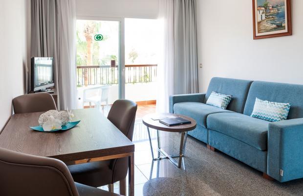 фото Suite Hotel S'Argamassa Palace изображение №14