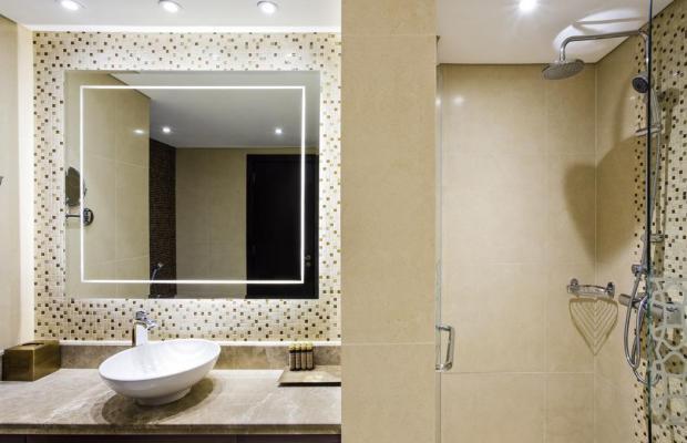 фотографии отеля Marjan Island Resort & SPA изображение №15