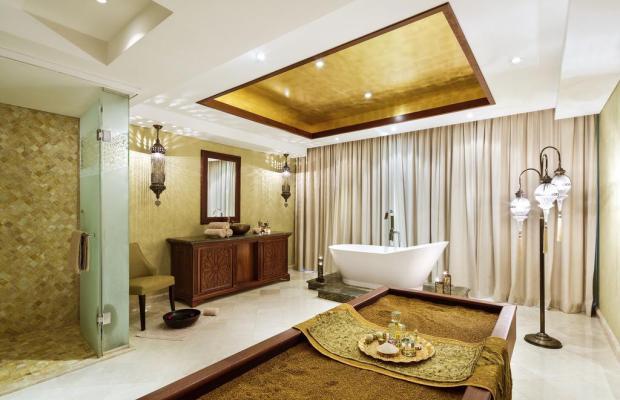 фотографии Marjan Island Resort & SPA изображение №4