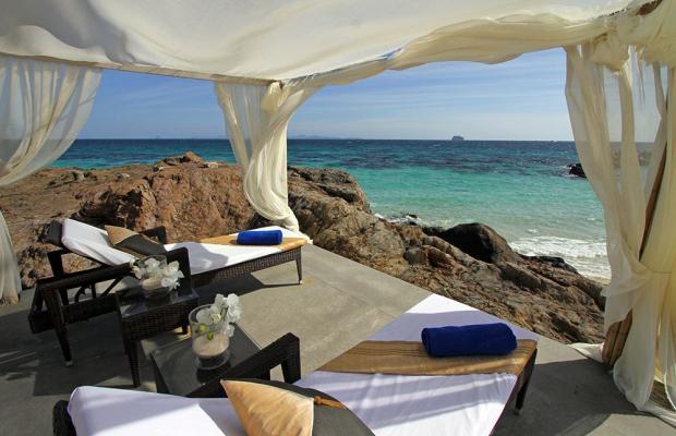 фото Maiton Private Island (ex. Honeymoon Island Phuket) изображение №14