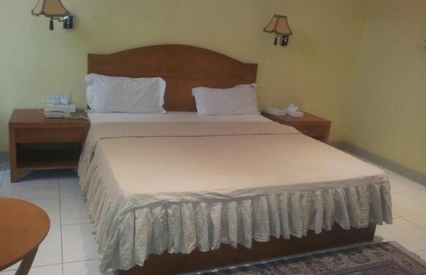 фото отеля Waves Resort изображение №25