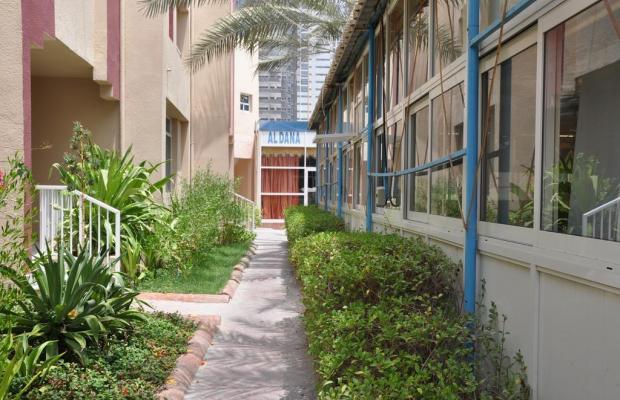фотографии Waves Resort изображение №24