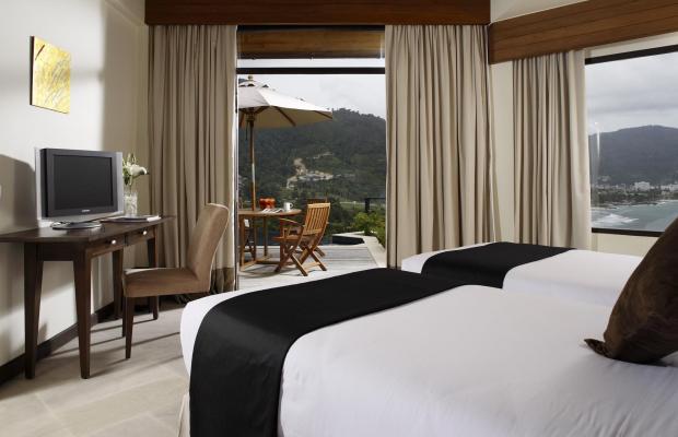 фото IndoChine Resort & Villas  изображение №50