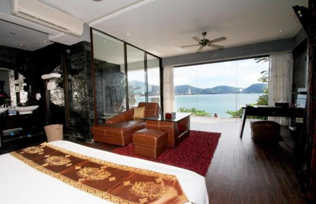 фото отеля IndoChine Resort & Villas  изображение №29