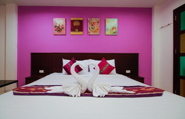 фотографии отеля Islanda Boutique Hotel изображение №23