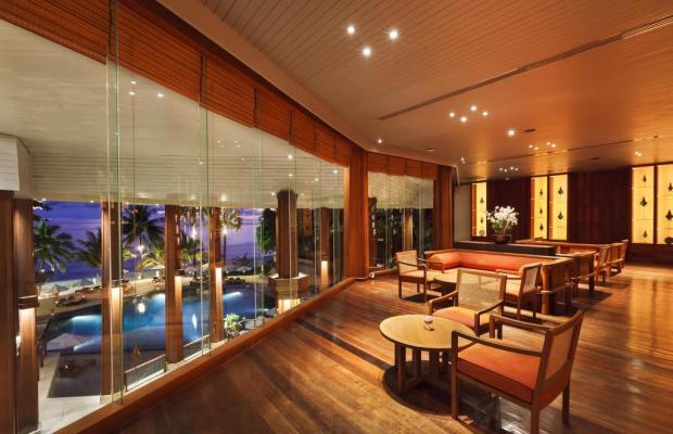 фото отеля The Surin Phuket (ex.The Chedi) изображение №69