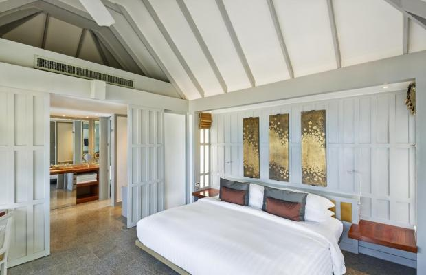 фотографии отеля The Surin Phuket (ex.The Chedi) изображение №55