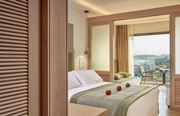 фотографии отеля Louis Amada Colossos Resort изображение №11