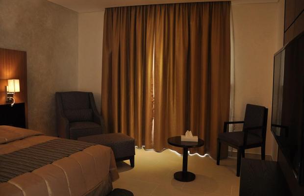 фото отеля Pearl Beach Hotel изображение №17