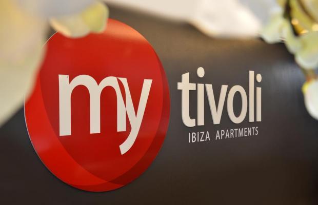 фото My Tivoli Apartments изображение №2