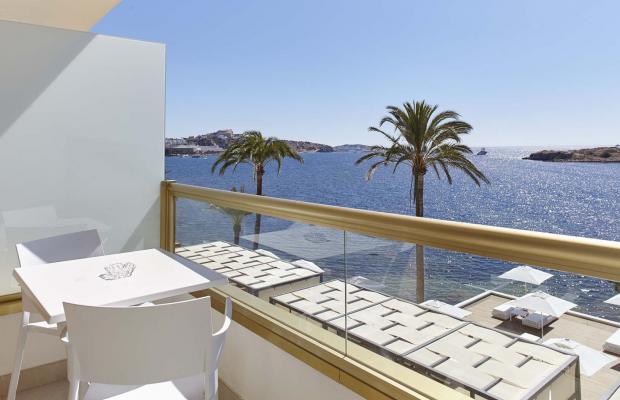 фото отеля Torre Del Mar изображение №37