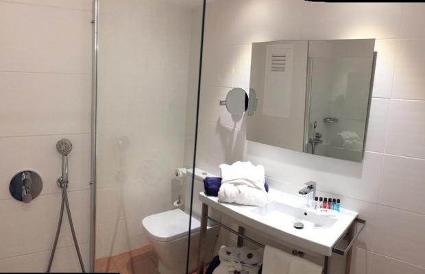 фото отеля Tres Torres  изображение №5