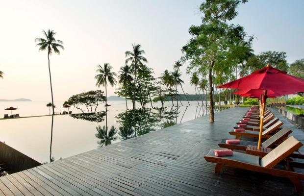 фотографии The Vijitt Resort Phuket изображение №72