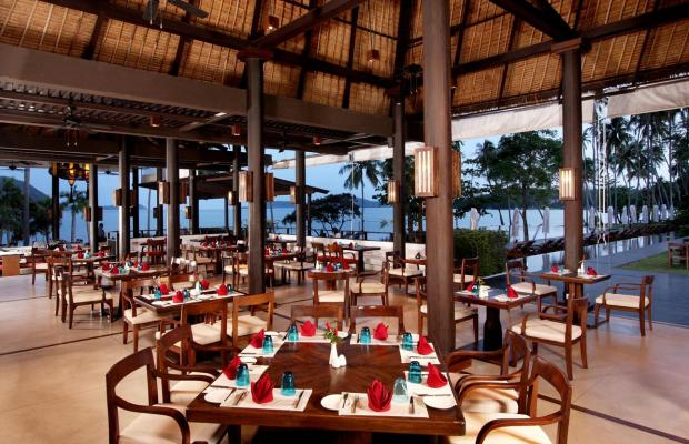 фотографии отеля The Vijitt Resort Phuket изображение №11