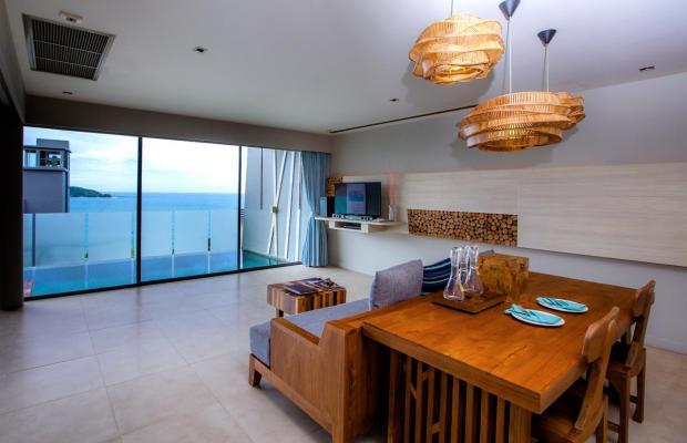 фотографии Kalima Resort & Spa изображение №36