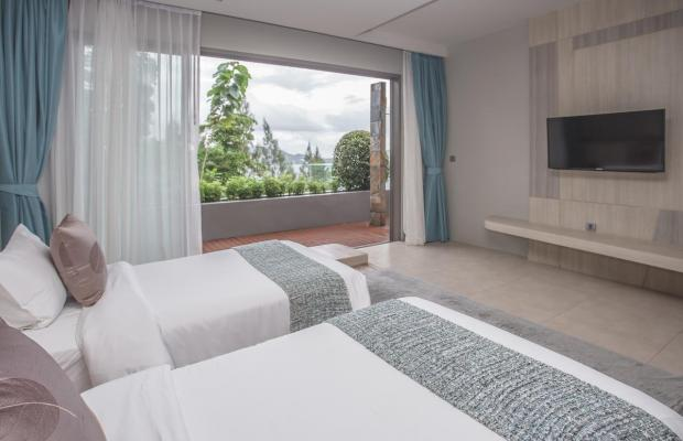 фотографии Kalima Resort & Spa изображение №20