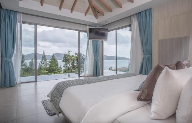 фотографии отеля Kalima Resort & Spa изображение №19