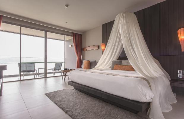 фото Kalima Resort & Spa изображение №6