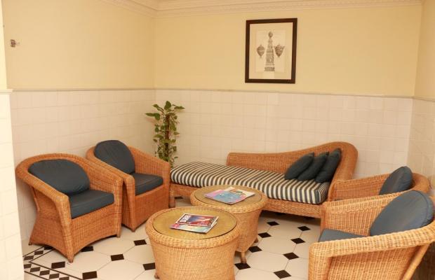 фото Grand Excelsior Hotel Deira (ех. Sheraton Deira Hotel Dubai) изображение №18