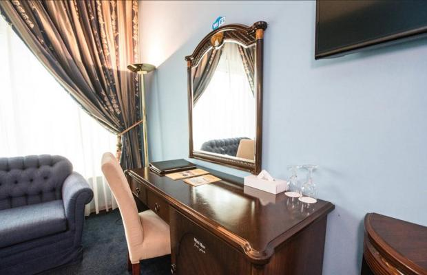 фото Sun & Sands Hotel изображение №18