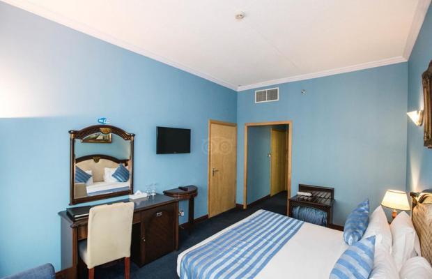 фотографии Sun & Sands Hotel изображение №8