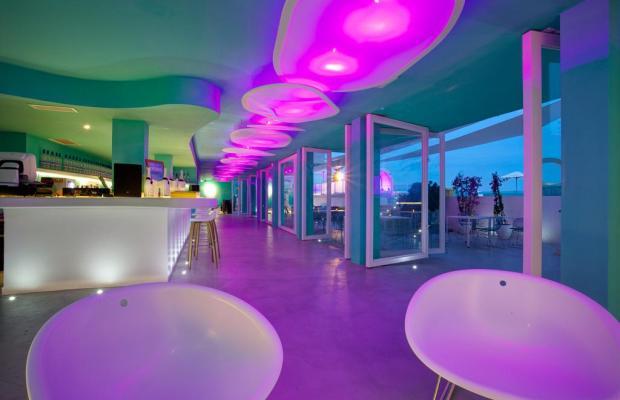 фото отеля Santos Ibiza Coast Suites (ex. Tur Palas Apartments) изображение №21