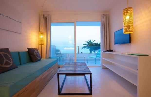 фотографии Santos Ibiza Coast Suites (ex. Tur Palas Apartments) изображение №12