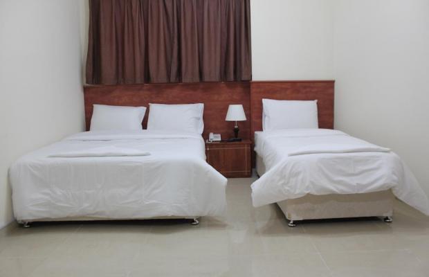 фотографии Africana Hotel изображение №4