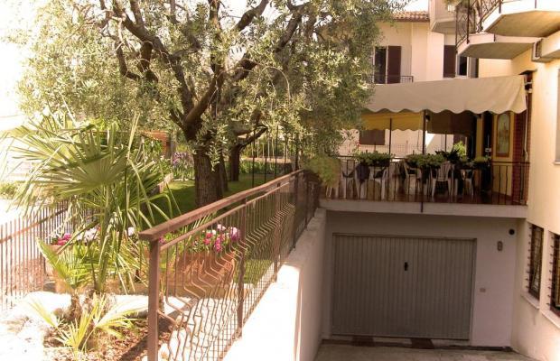 фото отеля Azzurra изображение №5