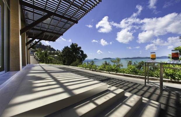 фото The Westin Siray Bay Resort & Spa изображение №54