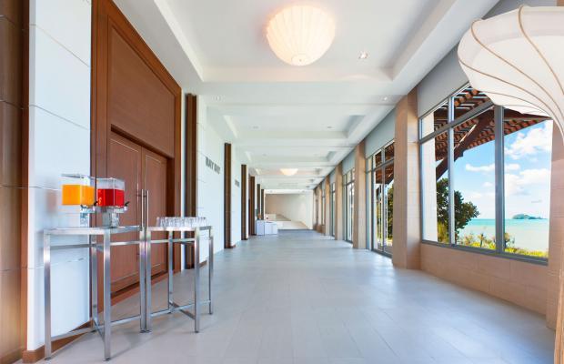фотографии The Westin Siray Bay Resort & Spa изображение №16