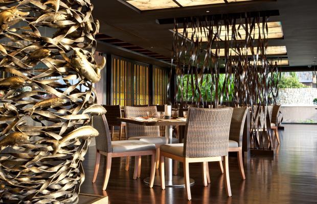 фотографии отеля The Westin Siray Bay Resort & Spa изображение №7