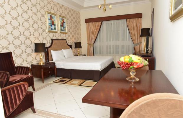 фотографии Al Manar Hotel Apartments изображение №20