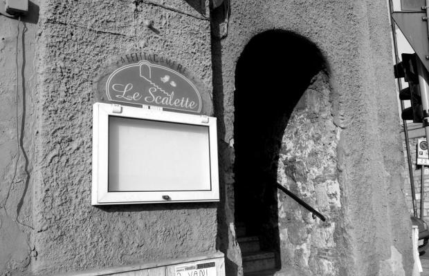 фото Le Scalette изображение №2
