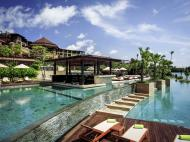 Pullman Phuket Panwa Beach Resort (ex. Radisson Blu Plaza Resort Phuket Panwa Beach), 5*