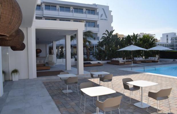 фото отеля Anfora Playa изображение №33