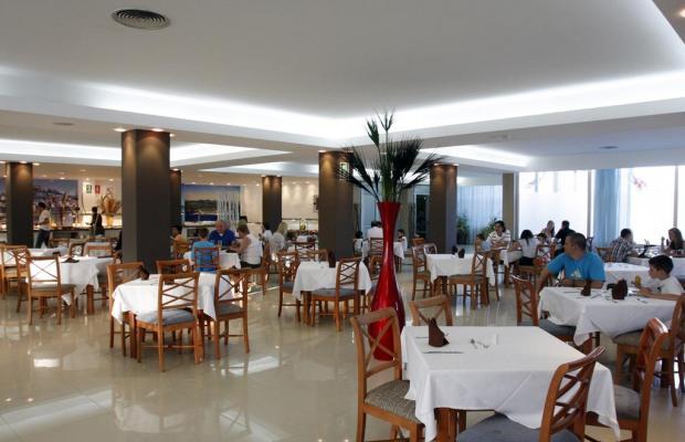 фотографии AzuLine Hotel Atlantic изображение №20