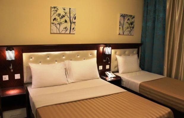 фото отеля Mariana Hotel изображение №17