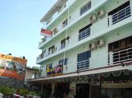 Lamai Guesthouse, 2*