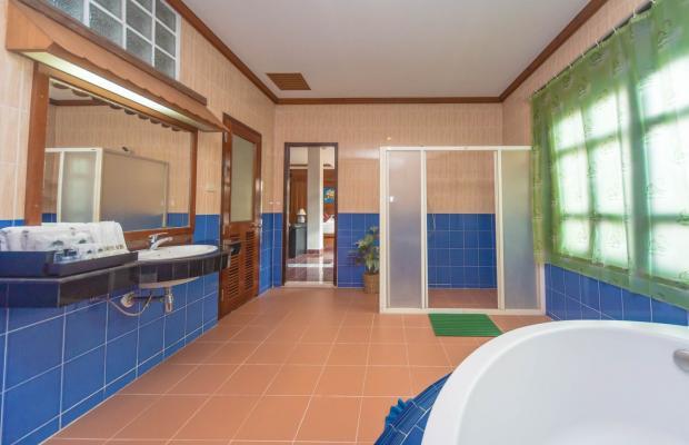 фотографии Tony Resort изображение №68