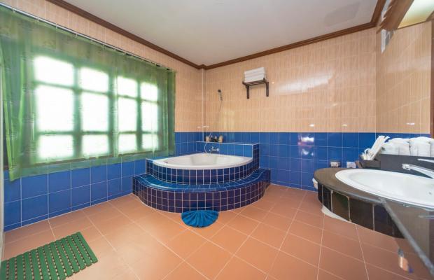 фото отеля Tony Resort изображение №61